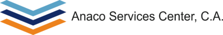 Anaco Services Center C.A. Logo